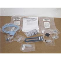 **NEW** Cisco 3750   Switch Cable Accessory Kit 53-3327-02 Rev A0*