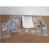 **NEW** Cisco  3750  Switch Cable Accessory Kit 53-2241-04 Rev H0*