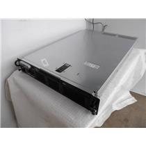 Dell PowerEdge R805 Server Model EMS01 - No Hard Drive