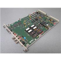 National Instruments GPIB-VXI/C, 181520J-0310  Interface Card Module