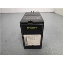 M-Unit SV-00-D Signal Transmitter