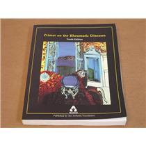 Arthritis Foundation  Primer on the Rheumatic Diseases Tenth Edition