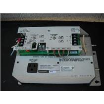 Honeywell 14507287-002 Power Module 120VAC Excel 5000 Series Systems