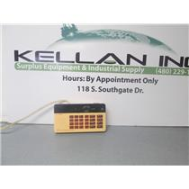 American Scientific Products C6510-3 Traceable Lab Controller