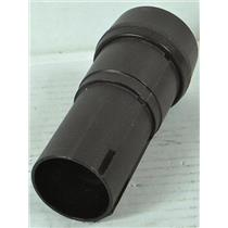 KODAK EKTANAR C ZOOM LENS, PROJECTION LENS FOR SLIDE PROJECTOR, 102 TO 152 mm