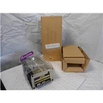 Acopian Model VTD12-250 New In Box