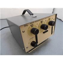 Keithley Instruments 260 Nanovolt Source