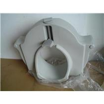 NEW Major's Medical Toilet Seat Raiser Raised MBA-430