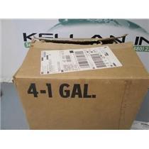 1 Case (4) Spilfyter NPS 430004 (56609-204) Spill Control Liq Base Neutralizer