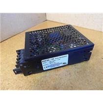 Fine Suntronix MSF35-05 Power Supply 100-240V Input, 5V-7A Output