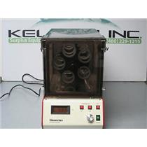 Biometra 052-490 Compact Line Type OV4 Hybridisation Oven w/Adjustable Rotor