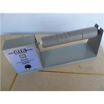 ATR RKVSD Rotamax Lab Mixer P/N 10101