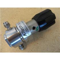 Aptech AP1506SM 2PW MV4 MV4 3.38 Regulator