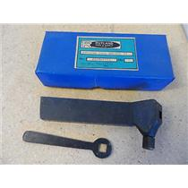 Rutland Turning Tool Holder 1R No. 2509-1811 WW No. 70-123-5 With Original Box