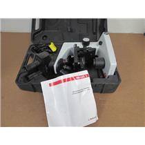 Leitz  HM-LUX 3  Binocular Microscope w/Hard Case (NEEDS BULB)