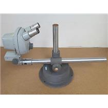 Bausch & Lomb StereoZoom Series 5 Microscope (0.7x-3x) w/Heavy Duty Boom Stand