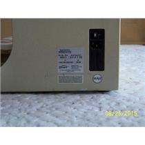 ZYMARK 48831/1 MULTI FILL SAMPLE COLLECTION MODULE
