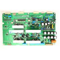 Magnavox 42MF130A/37 Y-Main Board LJ92-01256A