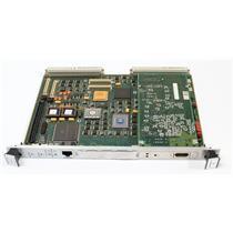 Motorola MVME 1305 01-W3108F 02F ETHERNET 100BASET NTWK. PORT w/ 54-24651-01