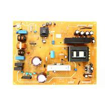 JVC LT-37X688 POWER SUPPLY SFN-9051A-M2