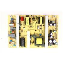 Westinghouse CW40T8GW TW-70321-S040K  Power Supply PS1103159AC