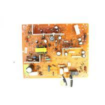 Sylvania 6842THG Main Power Supply Board L0700MPS
