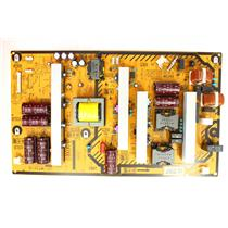 Panasonic TC-50PU54 Power Supply N0AE5KK00002 (MPF6913B)
