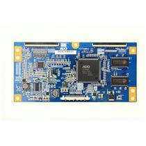 Insignia NS-L37Q-10A T-Con Board 55.37T04.C09