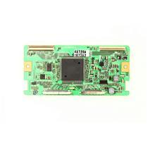 Lg 37LH7000-ZA / Vizio SV370XVT T-Con Board 6871L-1673A