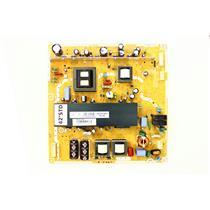 Element ELPCFT421  Power Supply LJ44-00187A
