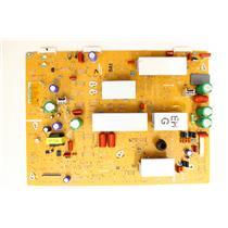 Samsung PN51E440 X/Y-Main Board LJ92-01880B