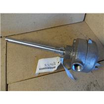 Magnetrol 910-Y1A0-008 Level Sensor Nema Type 4X