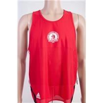 Adidas Boston Athletic Association Tank Top Men's