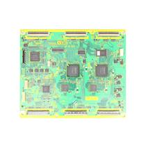 Panasonic TH-65PF9UK CTRL Board TXN/D1YPTU