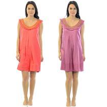 NWT S Yoana Baraschi Cleopatra 100% Silk Shift Dress w/Gold Chain Pleated Neck