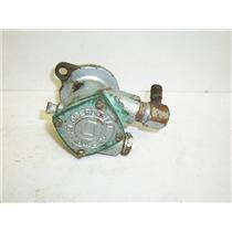 Boaters' Resale Shop Of Tx 1404 2024.01 OBERDORFER WATER PUMP FOR ATOMIC FOUR