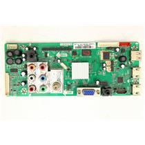 Coby LEDTV3916 Main Board T.RSC8.92