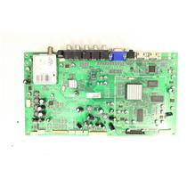 Element PLX-4202B Main Board 113043
