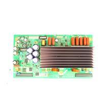 Element PLX-4202B ZSUS Board EBR35584901 (6870QZH007A)