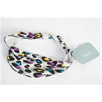 Pistil Perla Headband Women's