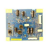 Sony KDL-50W800B LED Driver 55.50T21.D02