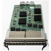 Foundry Brocade SX-FI624HF 24-Port 100/1000 SFP Module