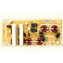 Panasonic TC-P65GT50 Sub P Board N0AE6KL00019 (MPF6916A)