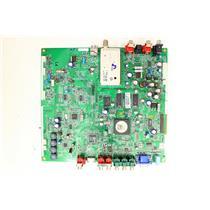 Westinghouse LTV-32W6HD Main Board 5600110532