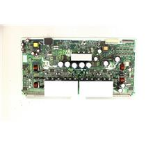 Hitachi 42HDS69 Y-Main Board FPF33R-YSS0042
