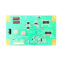 Panasonic TC-L39EM60 LED Driver 27-D082108