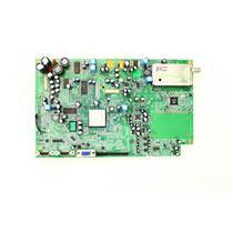 Polaroid TDA-03211C Main Board 899-KR4-GT3212XAZH