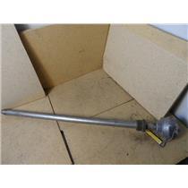 Eisenmann Co. KK88-8-75-27-6F24-31 E Thermocouple Sensor