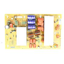 LG 50PT350-UD ZSUS Board EBR71736302