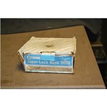 *NEW OLD STOCK* Fenner Taper-Lock Bushing 3020, 029P0075, Bore Size 075